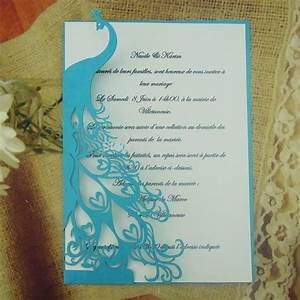 cheap card strip buy quality invite speaker directly from With inexpensive peacock wedding invitations