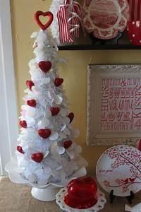 25 amazing dollar tree valentines decorations ideas magment