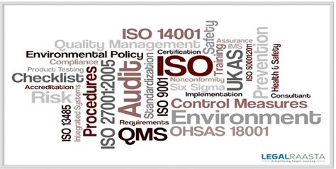 types  iso standards legalraasta