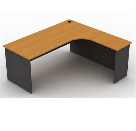 table l office table l shape writing table end 9 19 2019 5 15 pm