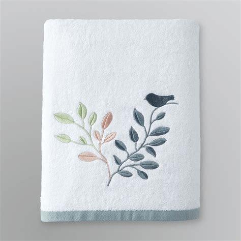 Sears Bath Rugs And Towels by Bath Towels Rugs Buy Bath Towels Rugs In Bath Sears