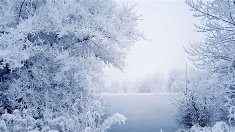 arri 232 re plan de bureau sur le th 232 me de la neige 10 000 fonds d 233 cran hd gratuits et de qualit 233
