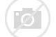 google adsense に対する画像結果