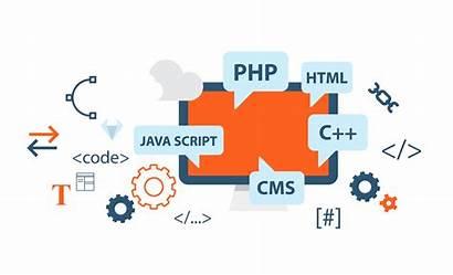 Web Development Designing Company Dubai Benefits Why