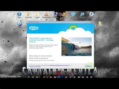 telecharger skype bureau comment telecharger skype gratuit doovi