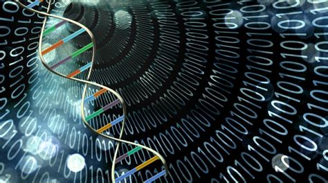 analog dna computers  potentially stop cancer