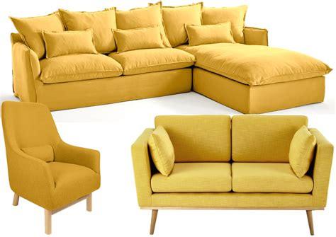 canap et fauteuil pas cher canape fauteuil salon achat canap et fauteuil donna pas