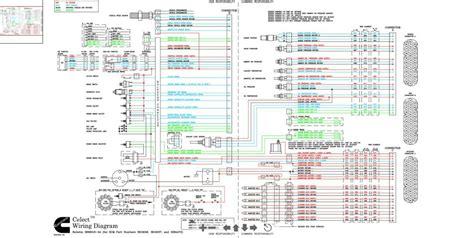 Celect Wiring Diagram Download