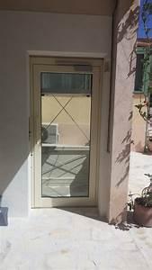 Porte 3 Beauséjour Marseille : ascenseur privatif pour villa avec porte coulissante marseille 13008 bdr paca voltalift novak ~ Gottalentnigeria.com Avis de Voitures