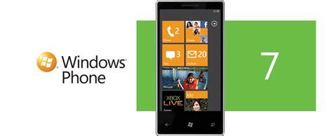 windows phone 7 windows phone 7 tronnic