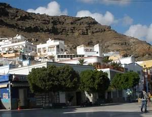 Häuser Am Hang Bilder : h user direkt am hang spanien bilder ~ Eleganceandgraceweddings.com Haus und Dekorationen