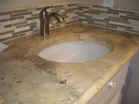 lowes countertop concrete 1000 images about concrete countertops on