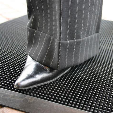 Heavy Duty Floor Mats For Office - outdoor entrance mats fingertip rubber heavy duty