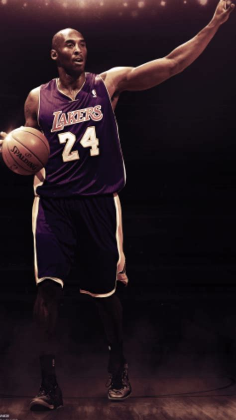 In this sports collection we have 19 wallpapers. Printable! Kobe Bryant Wallpaper For Iphone ~ Joanna-dee.com