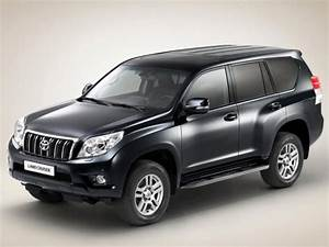 Toyota Land Cruiser 7 Places : location voiture guadeloupe toyota land cruiser 7 ou 8 places ~ Gottalentnigeria.com Avis de Voitures