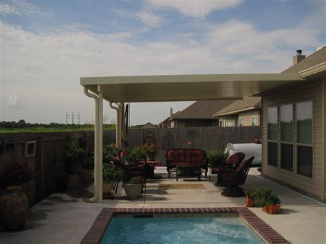 Patio Cover Contractor Lafayette, La  Liberty Home. Bistro Patio Set Wrought Iron. Porch Swing With Side Tables. Best Patio Furniture Fabric. Porch Swing Chain Kits. Eucalyptus Wood Patio Furniture Care. Outdoor Furniture Fabric Samples. Wrought Iron Patio Furniture Gliders. High End Outdoor Patio Furniture