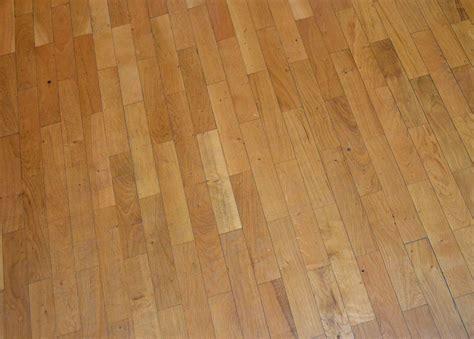 hardwood floor wiki floor wiki floor wiki 28 images engineered hardwood floors hedge wood flooring file