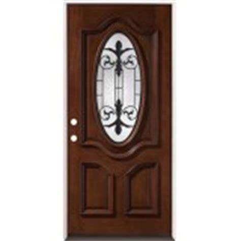 door clearance center houston tx cheap mahogany doors houston door clearance center
