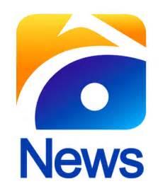 Geo News Live TV