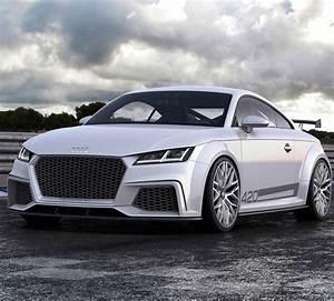 Audi Paris Est Evolution : best upcoming audi cars in india 2017 sagmart ~ Gottalentnigeria.com Avis de Voitures
