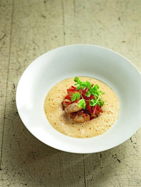 cuisiner des encornets les 1684 meilleures images à propos de recettes à cuisiner