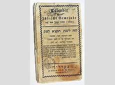 Calendar Wikipedia