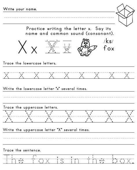 letter   images letter  worksheets spelling