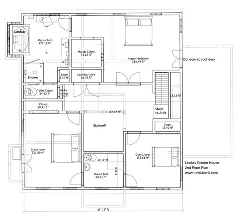 house plans with open floor plan 1600 sq ft 40 x 40 house floor plan search barn
