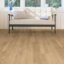 vinyl plank flooring that looks like wood wood grain series tlvsj1507 hardwood flooring