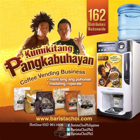 Fully automatic ice coffee vending machine. Coffee Vending Machine for sale Philippines - Find New and Used Coffee Vending Machine for sale ...