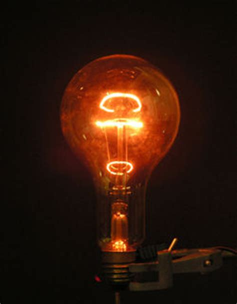 wikijunior how things work light bulb wikibooks open