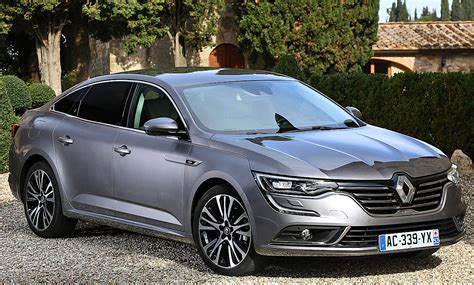 Opel Movano Facelift 2019 Motor Ausstattung by Renault Talisman Facelift 2019 Erste Fotos Autozeitung De