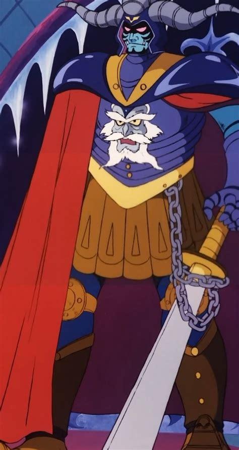 great general  darkness mazinger wiki fandom powered