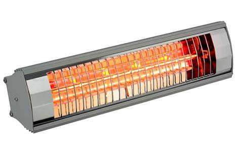 chauffage rayonnement infrarouge radiateurs infrarouge