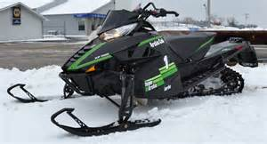 arctic cat snowmobile dealers arctic cat dealers in wisconsin morse powersports sales