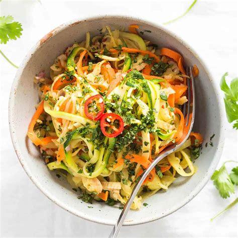 Flank steak and vegetable stir fry. Diabetic Stir Fry Easy / Chicken Veggie Stir Fry The Pre Diabetes Diet Plan : 1 55+ easy dinner ...