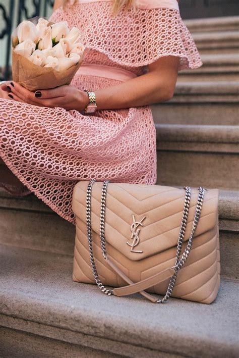pin  haute handbags