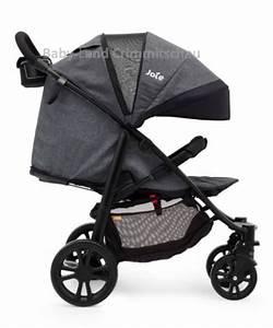 Buggy Joie Litetrax 4 Air : joie baby litetrax 4 air chromium ~ Orissabook.com Haus und Dekorationen