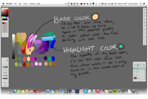 100 paint color picker app illustrator u0027s 100 paint