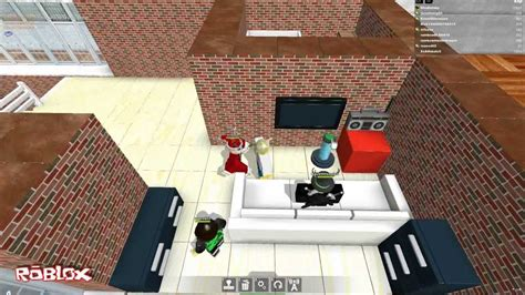 time lapse house build roblox youtube