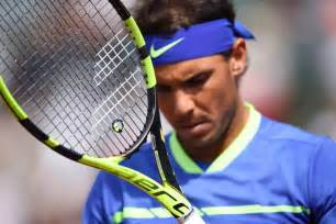 Find great deals on eBay for Babolat Nadal in Tennis Racquets. Shop with confidence.