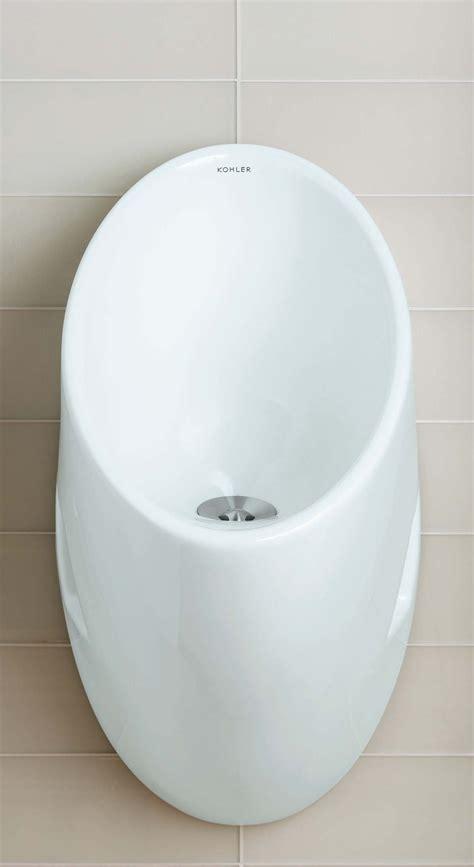 steward waterless from kohler architect magazine toilets water conservation