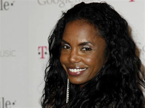 actress kim porter death kim porter model actress and p diddy s former girlfriend