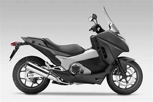 Honda 750 Scooter : integra 750 dct nc750dd integra integra moto honda italia big bikes pinterest ~ Voncanada.com Idées de Décoration