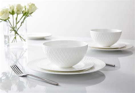 buy cheap bone china dinnerware compare products prices