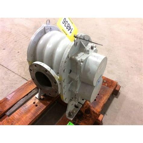 dresser roots blower vacuum division roots dresser universal 711 urai whispair blower supplier