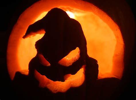 pumkin carving because i love life tim burton pumpkin carving