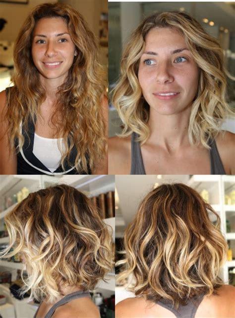ideas  hair makeover
