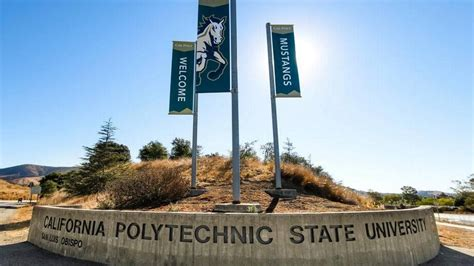 cal poly ranked top universities forbes
