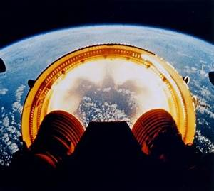 AntiQuark: Space Program Mega Archive